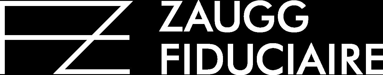 FREDERIC ZAUGG